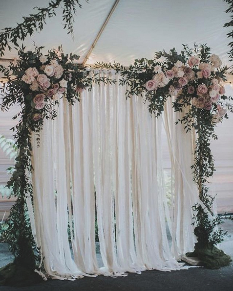 dream_with_weddings